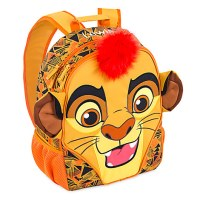 The Lion Guard Kion Backpack – Personalizable