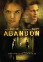 Abandon (Touchstone Movie)