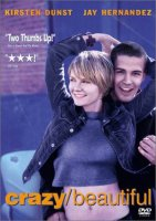 Crazy/Beautiful (Touchstone Movie)