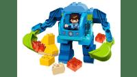 Disney Miles from Tomorrowland Exo-Flex Suit LEGO Set