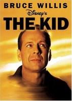 Disney's The Kid (2000 Movie)