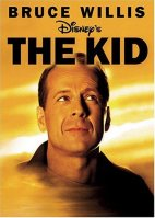 Disney's The Kid (2000 Movie)