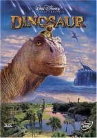 Dinosaur (2000 Movie)