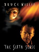 The Sixth Sense (Hollywood Pictures Movie)