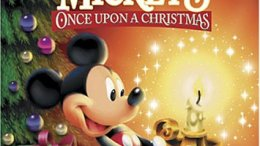 """Mickey's Once Upon a Christmas (1999 Movie)"" is locked Mickey's Once Upon a Christmas (1999 Movie)"