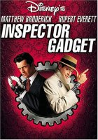 Inspector Gadget (1999 Movie)