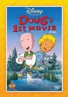 Doug's 1st Movie (1999 Movie)
