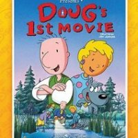 Doug's 1st Movie (1999 Movie)