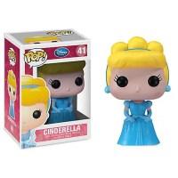 Cinderella Funko Pop! Vinyl Figure