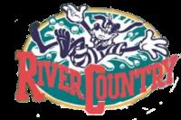 Disney's River Country | Extinct Disney World Attractions