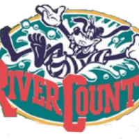 Disney's River Country | Extinct Disney World Attractions