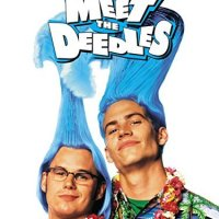 Meet The Deedles (1998 Movie)