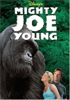 Mighty Joe Young (1998 Movie)