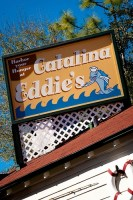 Catalina Eddie's (Disney World)