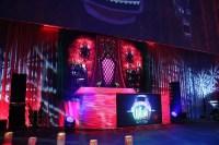Club Villain at Disney's Hollywood Studios