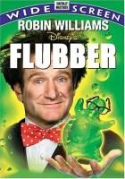 Flubber (1997 Movie)