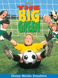 The Big Green (1995 Movie)