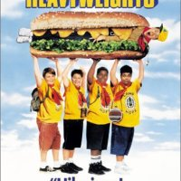 Heavyweights (1995 Movie)