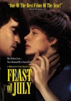Feast of July (Touchstone Movie)