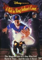 A Kid In King Arthur's Court (1995 Movie)