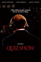 Quiz Show (Hollywood Pictures Movie)