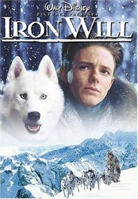 Iron Will (1994 Movie)