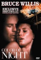 Color of Night (Hollywood Pictures Movie)