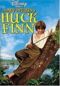 The Adventures Of Huck Finn (1993 Movie)