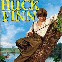 The Adventures Of Huck Finn (1993 Movie)