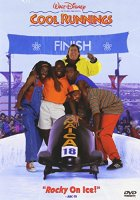 Cool Runnings (1993 Movie)