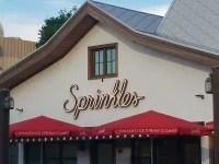 Sprinkles (Disney Springs)