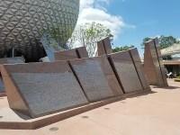 Leave A Legacy (Disney World)