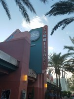 ABC Commissary (Disney World)