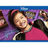 Andi Mack (Disney Channel)