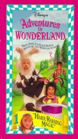 Adventures in Wonderland (Disney Channel)
