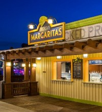 Dockside Margaritas (Disney Springs)