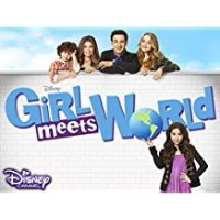 Girl Meets World (Disney Channel)