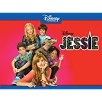 Jessie (Disney Channel)