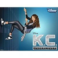 K.C. Undercover (Disney Channel)
