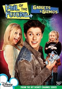 Phil of the Future (Disney Channel)