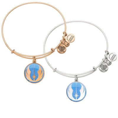 Star Wars Jedi Order Alex and Ani Bangle