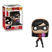 Violet Incredibles 2 Funko Pop! Figure