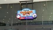 epcot character spot fastpass