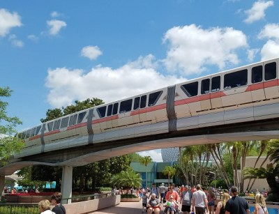 2019 Disney World Vacation Packages Booking