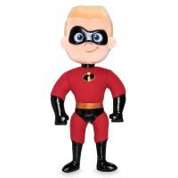 Dash Plush Doll | Incredibles 2 Toys