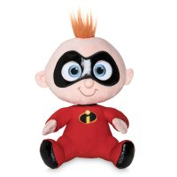 Jack-Jack Plush Doll | Incredibles 2 Toys
