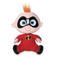 Jack-Jack Plush Doll   Incredibles 2 Toys