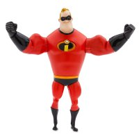 Mr. Incredible Talking Action Figure | Incredibles 2 Toys