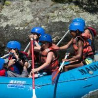 Bug Juice: My Adventures at Camp (Disney Channel)