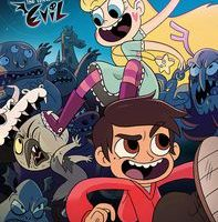 Star vs. the Forces of Evil (Disney XD)